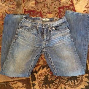 BKE Jeans - Men's BKE Jake